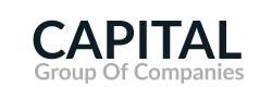 Capital Group of Companies Logo
